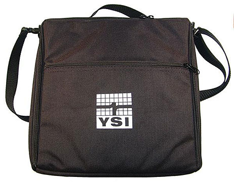 YSI 603162 Carrying Case