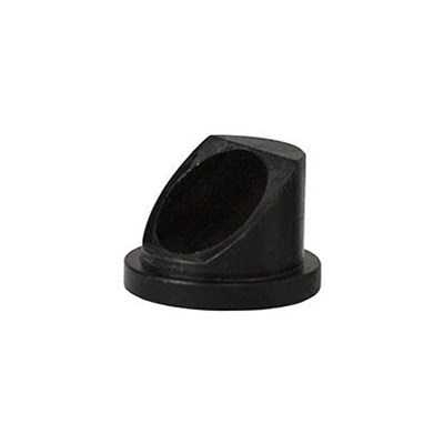 YSI FDO Sensor Replacement Cap