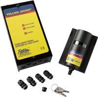 minka fan motor wiring diagram yellow jacket refrigerant sensor monitor | refrigeration ...