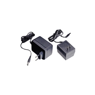 Alicat Scientific Power Adapter