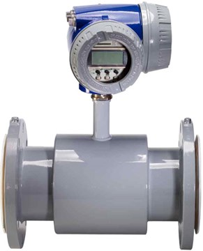 Badger Meter M3000 Electromagnetic Flow Meter