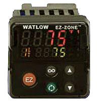 watlow remote user interface instrumart watlow remote user interface