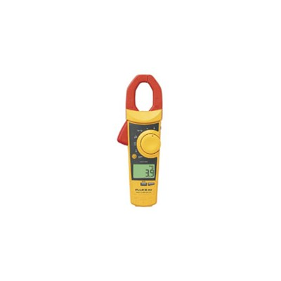 Fluke 902 HVAC Clamp Meter