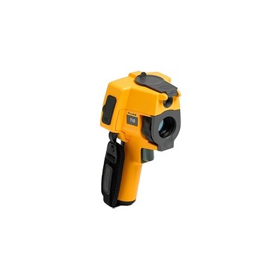 Fluke TiS Thermal Imaging Scanner