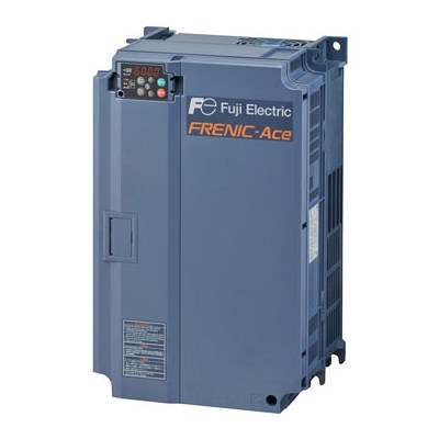 Fuji Electric FRENIC-Ace Inverter