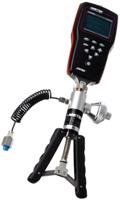 Ametek Hpc500 Pressure Calibrator Pressure Calibration
