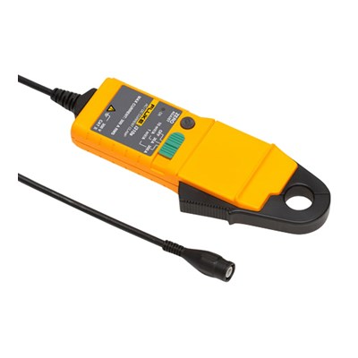 Fluke i310S AC/DC Current Clamp