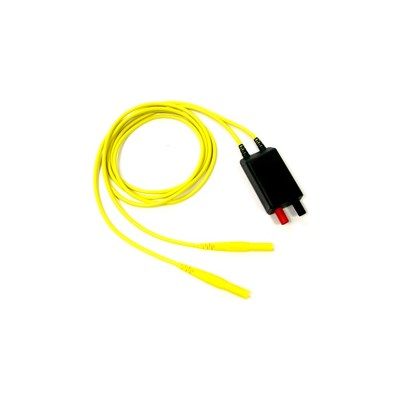 Druck AC Voltage Probe