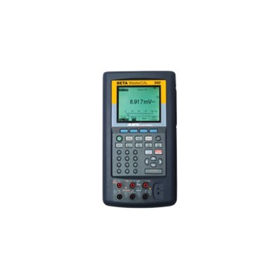 Beta MasterCal 990 Multifunction Calibrator