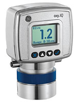 KPK Water Meter with Pulse Output 3//4 NPT Couplings Measuring in Gallons