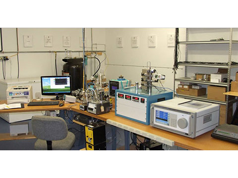 Phymetrix NIST Re-calibration Services