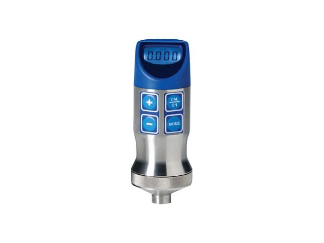 Waygate Technologies PocketMIKE Ultrasonic Thickness Gauge Kit