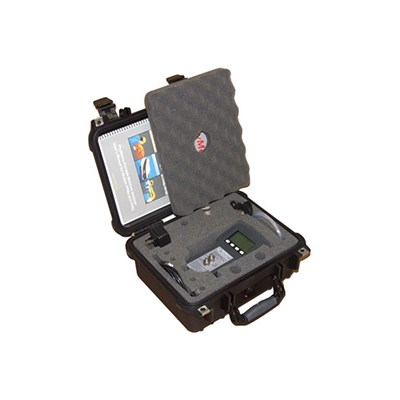 Phymetrix Carrying Case for PPMa