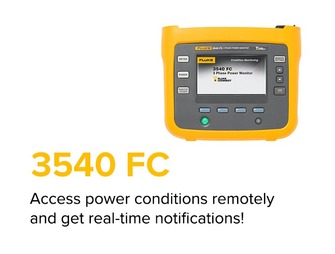 Fluke Products | Instrumart