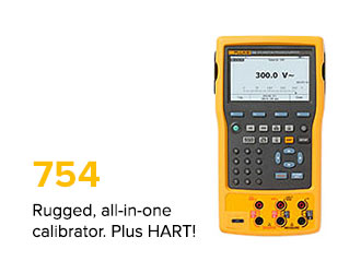 Fluke Products | Instrumart on