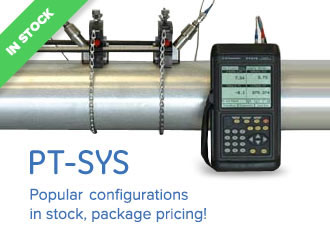 PT-SYS - Popular configurations in stock, package pricing!