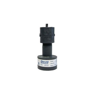Greyline Instruments PZ15 Level Sensor