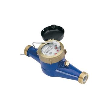 Seametrics Flow Meters Instrumart