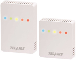 Telaire T5100-LED CO2 Transmitter
