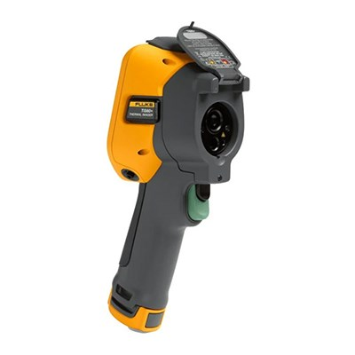 Fluke TiS60+ Thermal Imager