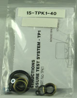 Rebuild Kit for SI Pressure TP1-40 Hand Pump