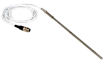 WIKA CTP5000 Immersion Probes