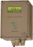 COSA Xentaur XDT Dew Point Transmitter