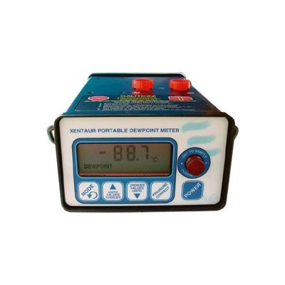 COSA Xentaur XPDM Dew Point Meter