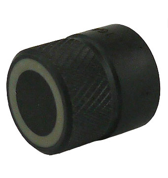 YSI ProDSS ODO/CT Replacement Sensor Cap