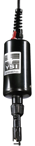 YSI 5905 Series Self-stirring BOD Probes
